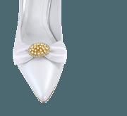 Stillmarc - ornament detașabil 2